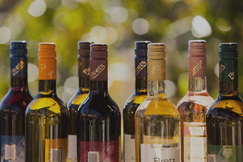 Weingut-Bretz-Flaschen-Overlay