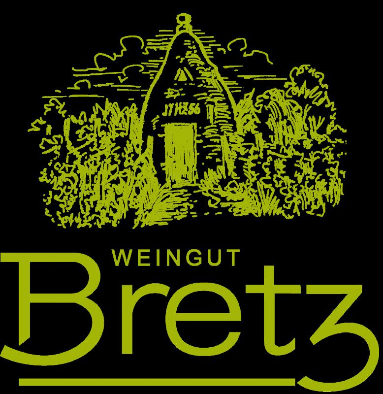Weingut-Bretz-Logo-Gross