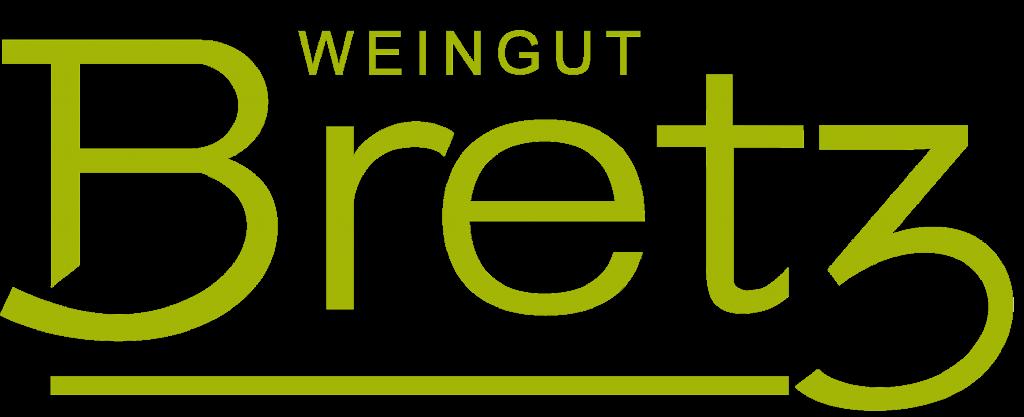 Weingut-Bretz-Logo-Mobile