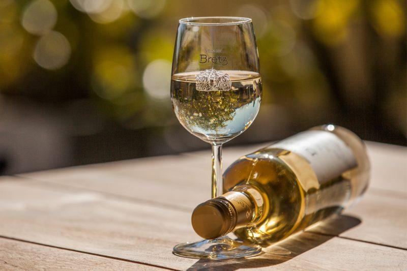 Weingut-Bretz-Weißwein